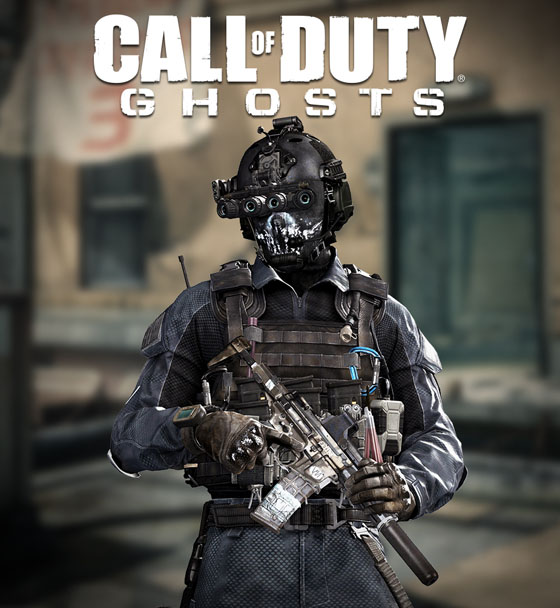 codghosts_microitems_keegan