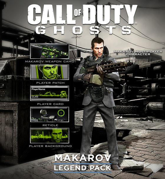 codghosts_microitems_makarov-1
