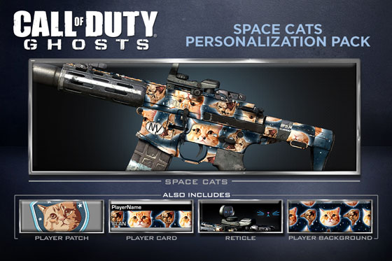 codghosts_microitems_spacecats