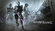warframe update 1.76 patch notes