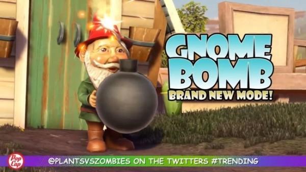 180314-gnome-bomb