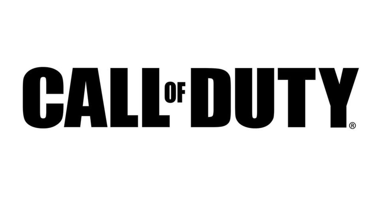 Call Of Duty Ghosts And Call Of Duty Black Ops 2 Double Xp