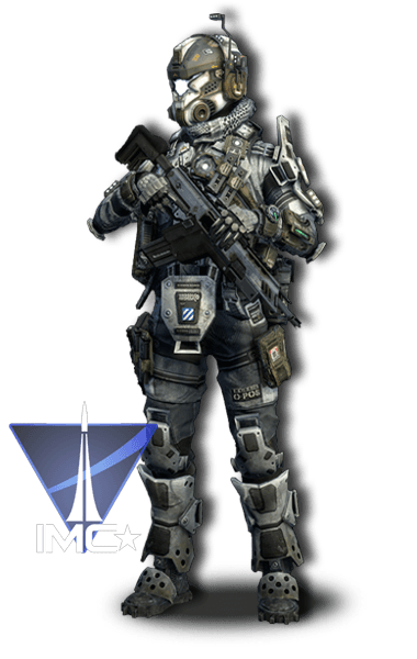 IMC_BattleRifle