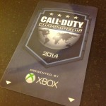 , 2014 Call of Duty Championship Recap, compLexity Secures No. 1 Spot and $400K, MP1st, MP1st