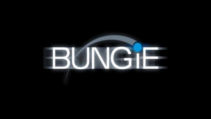 bungie next game