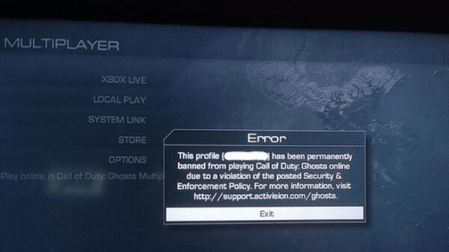 how to put a password on ps4 account
