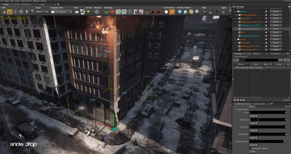 Snowdrop_GDC_Screen_EditorBuilding