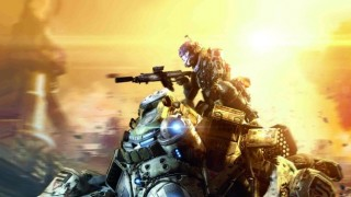 Titanfall Tops Call of Duty: Ghosts in March Software Sales