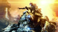 Titanfall Review - Did The Hype Train Deliver?
