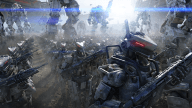 Titanfall Hackers MP1st