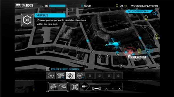 WD_DD_Screenshot_041_Companion_app_B_130910@9