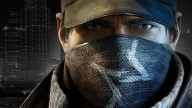 aiden-pearce-watch-dogs