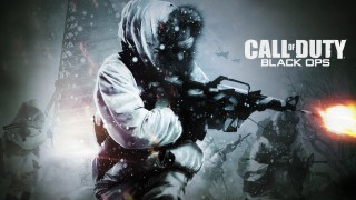 Call of Duty: Black Ops Is Now Backwards Compatible On Xbox One