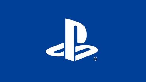 best ps4 game deals now