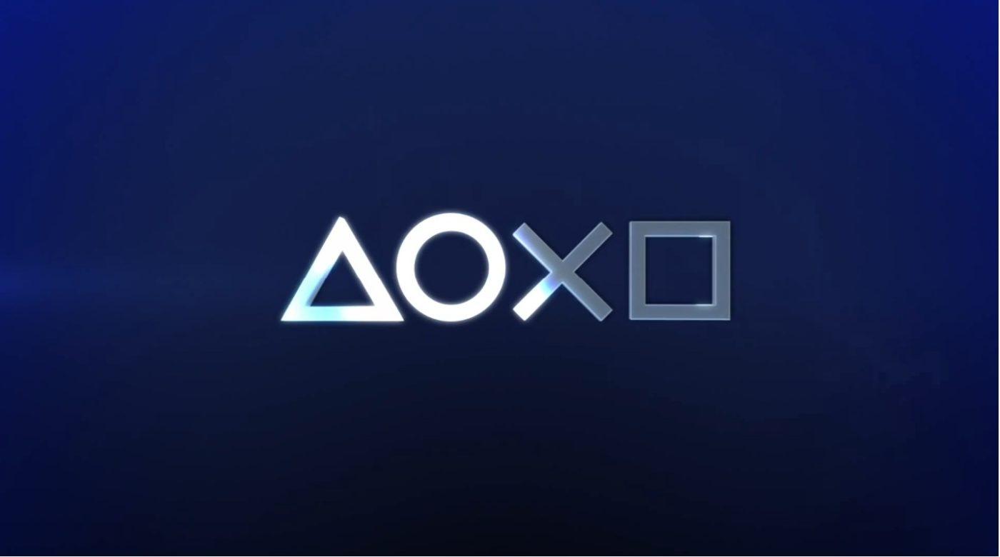 PS4 9.00 Beta