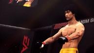 UFC Game