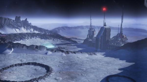 2K_Borderlands_ThePre-Sequel_InGameArt_Moonscape