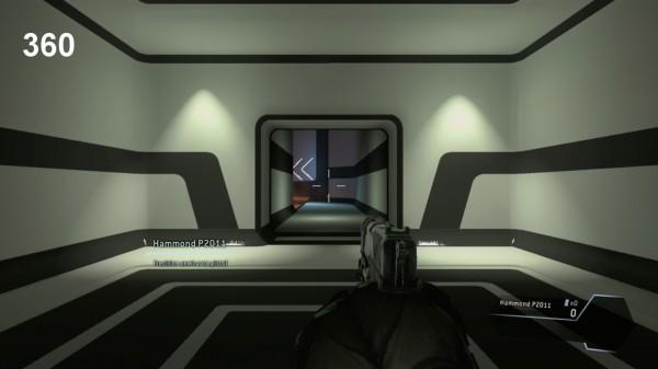 Titinfall_360_training_room_2