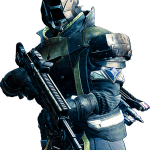, Official Destiny Website Gets Updated, New Videos Highlight Guardian Classes, MP1st, MP1st