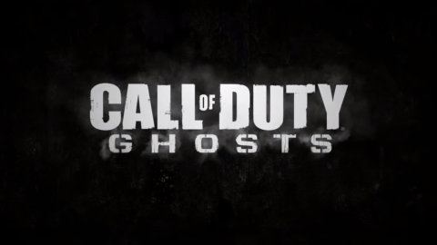 Infinity Ward Drops a Teaser for Call of Duty: Ghosts' Nemesis DLC