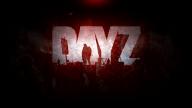 dayz experimental update 1.06