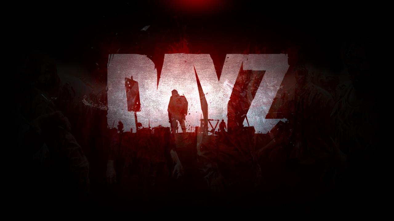dayz online