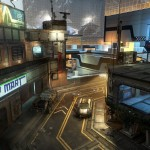 """, Titanfall Expedition DLC's First Map """"War Games"""" Detailed, New Screens, MP1st, MP1st"""