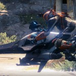 , These 40 New Destiny Screens Will Satisfy Your Eyes, MP1st, MP1st