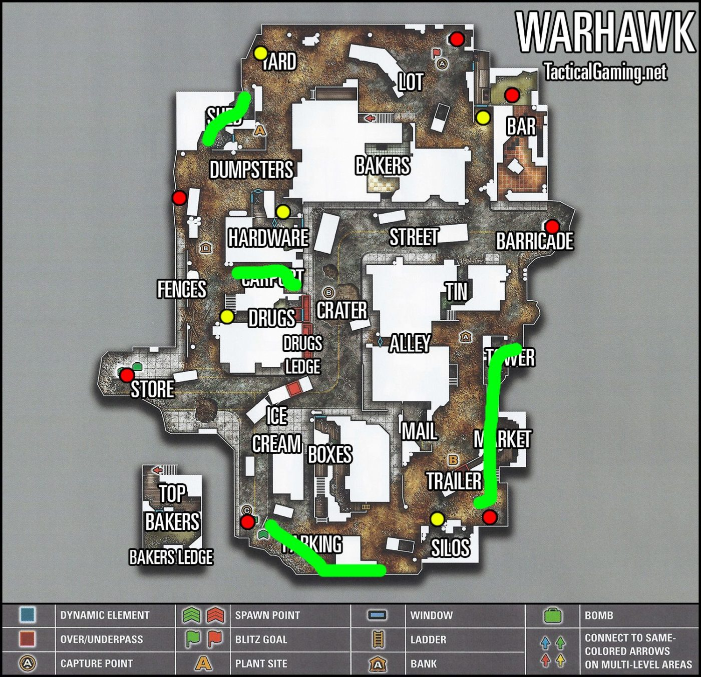 Call Of Duty Ghosts Learn To Control Ffa Spawns With This Handy