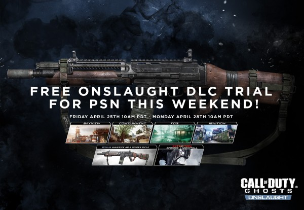 onslaughtpsntrial