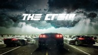 the_crew_cruise_wallpaper_1600