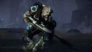 Learn What It Takes To Be An Effective Hunter Or Killer Monster In Evolve's Latest Trailer