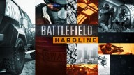 EA Launches Official Battlefield Hardline Website, Unveiling on June 9, Launches Fall