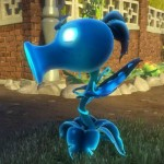 , PvZ: Garden Warfare Now $10 Off On Microsoft Store, First Images Of The Plasma Peashooter, MP1st, MP1st