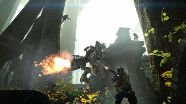 DLC1screenSwampland01
