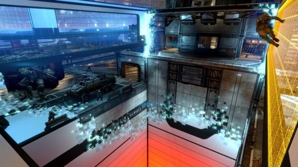 DLC1screenWargames02