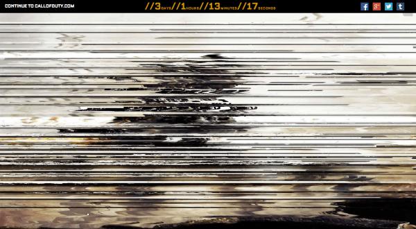 Screen Shot 2014-05-01 at 8.46.42 AM