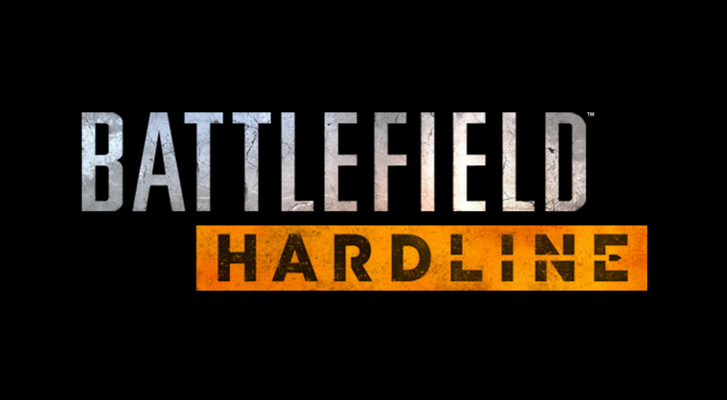"Battlefield Hardline - GM Confirms Visceral as Lead on Multiplayer and Single Player ""With Collaboration From DICE"""