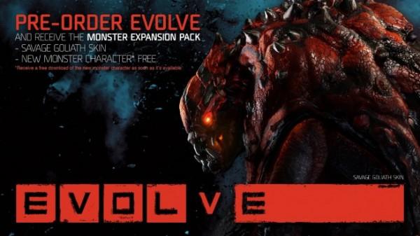 evolve_pre-order-656x369