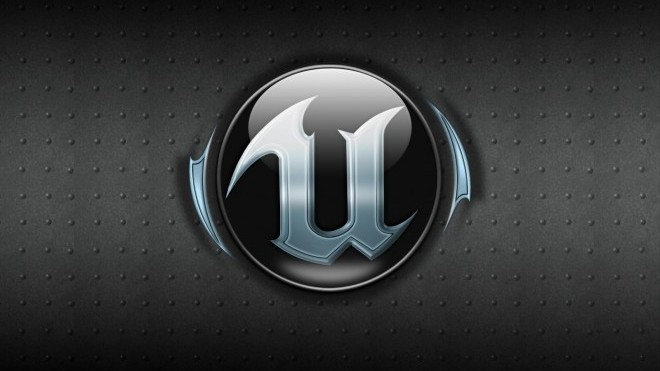 Epic Games Rids Unreal Engine 4 Of Subscription Fee, Now