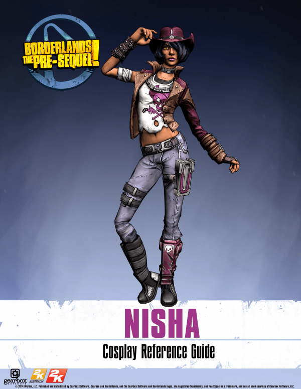 nisha-charguide-20140516-blogimage