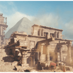 , First Call of Duty: Ghosts Invasion DLC Images Appear, Favela Remake Inbound?, MP1st, MP1st
