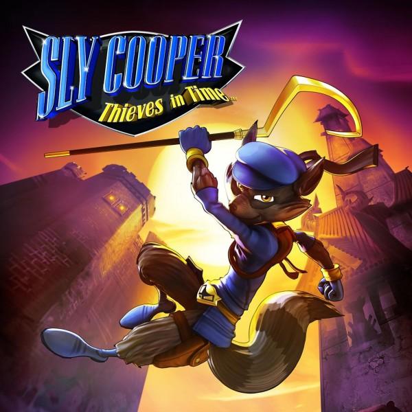 sly-cooper-photo-52e7c4739e4ef