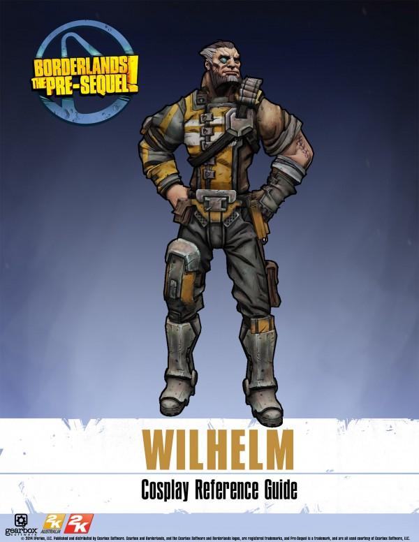 wilhelm-charguide-20140522-bigpic