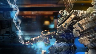 Titanfall Game Update 8 Arrives Tomorrow, Introduces 'Frontier Defense' Co-Op Horde Mode, Full Patch Notes