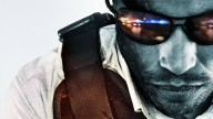 Battlefield-Hardline-2014-Video-Game-Wallpaper