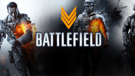 Battlefield Vet