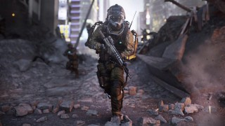 Call of Duty: Advanced Warfare Likely To Sell Millions Less Than Call of Duty: Ghosts, Says Analyst