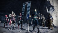 Destiny Alpha Time-Lapse Video Showcases Impressive Atmospheric Effects, 33 New Screens