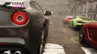 Forza Horizon 2 Preview - Seductive Open Road In All Conditions